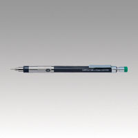 Mechanical Pencil for Drafting, GRAPHLET 0.4