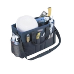 RS Mr. Tool Bag MB-4500