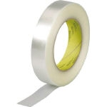 Scotch Banding, Temporary Fastening Tape