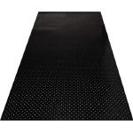 Floorboard New Strong Mat