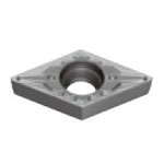 Indexable Inserts D (55° Diamond) DCGT-MN-FC