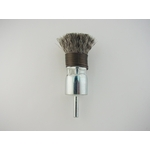 Brush Type Wire Brush