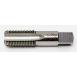 C.T.G Thick Metal Conduit Screw Type