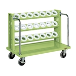 Tool Rack Cart (HSK Type)