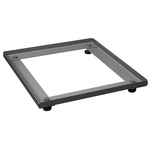 SKB Cabinet Optional Adjuster Base