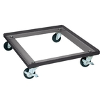 SKB Cabinet Optional Caster Base