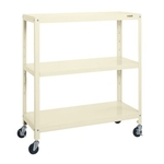 Carrello Super Rack