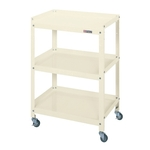 Special Utility Cart (Front-open Tray)