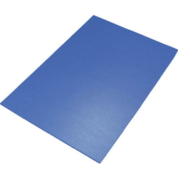 Plastic Foam PP Sheet, Sumi Seller, Hard Type