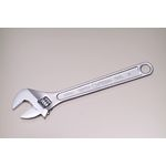 Adjustable Wrench, Strong Type