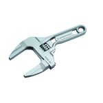 Vertical Aluminum Motor Wrench