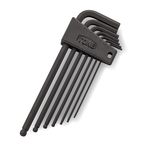 Long Ball Point L-type Wrench Set BPL700