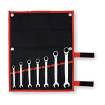 Ratchet Box Wrench Set RM700
