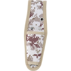 Digital Camouflage Tool Holder (Desert Color) Pliers Holder