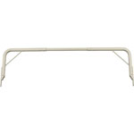 "Arch-shaped Safety Bar ""Archi-chi"" (Lightweight Shelf Type)"