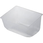 Roller Bucket Inner Container Only (5 Pieces)
