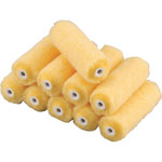 Small Roller (Universal Use, 10 Pieces)