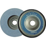 Poly Disc (For Glazing Polishing)