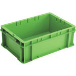 F Series Container (Dividable Interior)