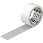 Scale Cloth Adhesive Tape