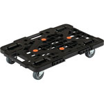 Routevan Dolly (Mesh Type)