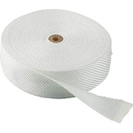 Glass Tape (Twilled)