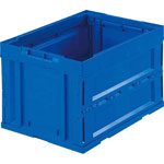 α Fold-up Container (50 L Type)