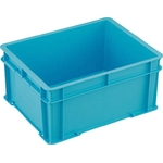 DA Type Recycled Plastic Construction Container