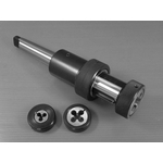 Lathe Die Holder (SET)