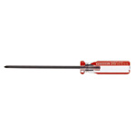 Crystal Line Screwdriver (precision type)