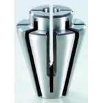 Floating Tap Collet