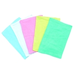 Color Solar Wipes [10 Pieces]