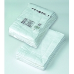 Towel Wipes [10 Pieces]