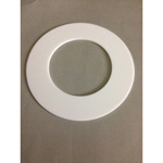 Pacco RF in PTFE