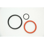 O-ring JASO F404 2000~ (per movimenti, fissaggio)
