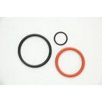 O-ring JASO F404 3000~ (per movimenti, fissaggio)