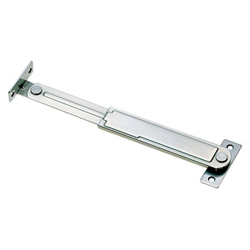 Braccetto one-touch inox B-1479