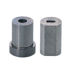 Carbide Button DiesImmagine